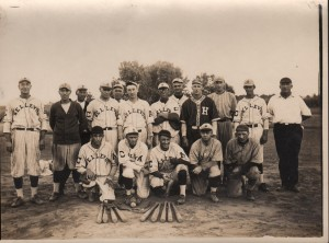 baseball 3 001