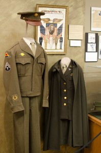 War Time Stories as Told by OOPS @ Sarpy County Museum | Bellevue | Nebraska | United States