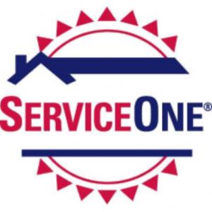 ServiceOne.jpg
