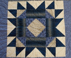 """Great Sarpy County Quilt Exhibit Kick-Off """"Quilting Your Legacy"""" @ Sarpy County Museum 