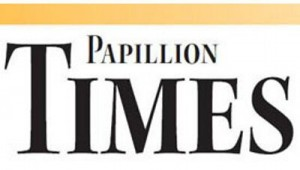Papillion Times
