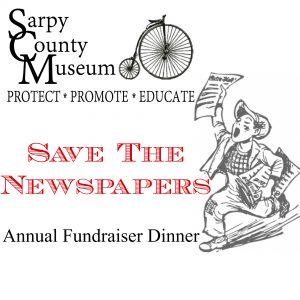 2016 Fundraiser Dinner @ Bellevue University | Bellevue | Nebraska | United States