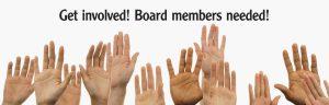 BoardMembersNeeded