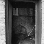Smokehouse Interior (Photo credit NSHS)